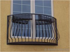Window Guard for home